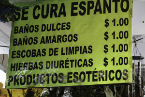 Ecuador_Küste_47