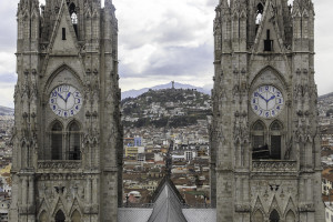 Ecuador_Quito_1