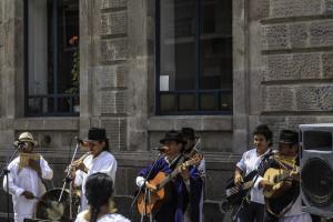 Ecuador_Quito_14