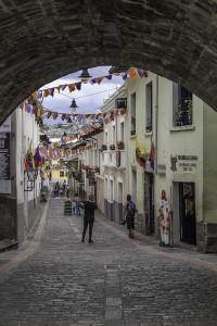 Ecuador_Quito_18