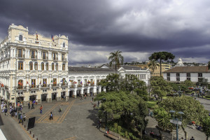 Ecuador_Quito_36