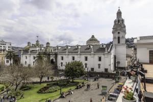 Ecuador_Quito_37