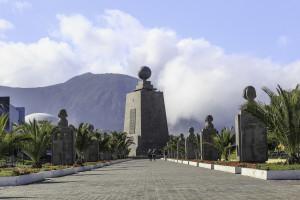 Ecuador_Quito_42