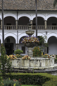 Ecuador_Quito_5