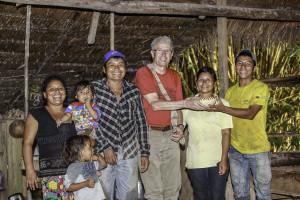 Ecuador_Selva_10