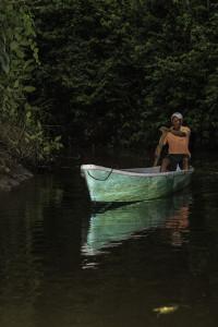 Ecuador_Selva_12