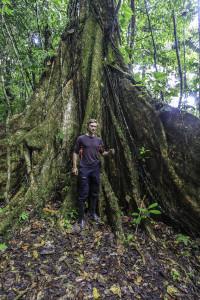 Ecuador_Selva_16