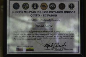 Ecuador_Selva_31